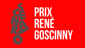 prix-goscinny-logo-300x169