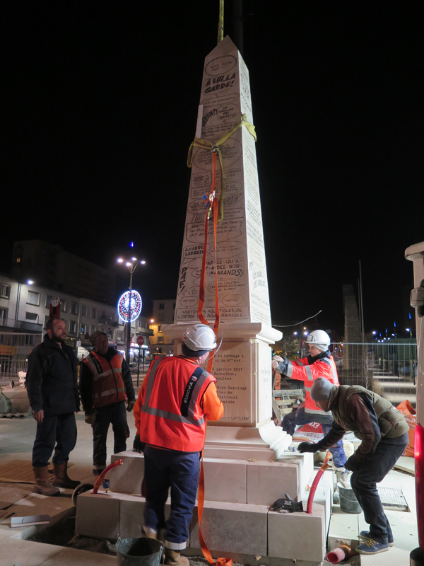 obelisque-5