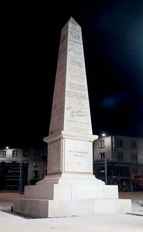 obelisque-8